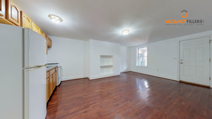 Baltimore_tenant_placement-8