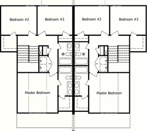 The_sycamore_-_elevations_c_and_d_-2nd_floor