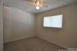 5311 LITTLE CREEK ST - San Antonio apartments for rent - backpage.com