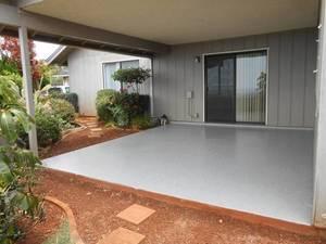 AIEA ~ PEARL RIDGE ESTATES - Hawaii apartments for rent - backpage.com