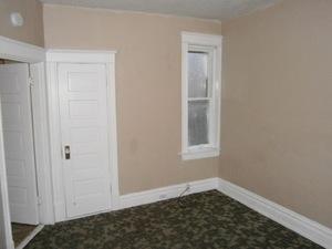 Large 2 bedroom unit - Missouri apartments for rent - backpage.com