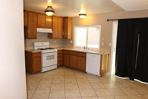 3/2 Single Story Home for Lease in San Bernardino! - San Gabriel Valley apartments for rent - backpage.com