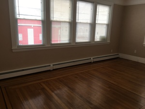 158 Regent Avenue - Providence apartments for rent - backpage.com