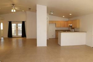 Kitchen_living_2
