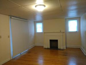 3 Bedrooms, 1 Bathroom at and - Syracuse apartments for rent - backpage.com