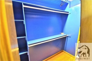 Immaculate 2  Bedroom Avenues Home - Salt Lake City apartments for rent - backpage.com