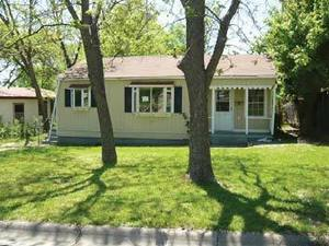 5025_langley_rd_frontage