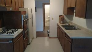 Updated Studio - Minnesota apartments for rent - backpage.com