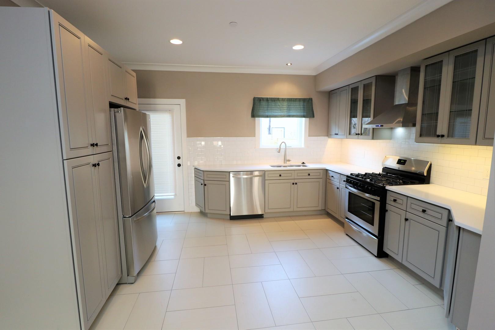 1816 Latona St Must See 3 Bedroom, 2.5 Bath New Construction Home!