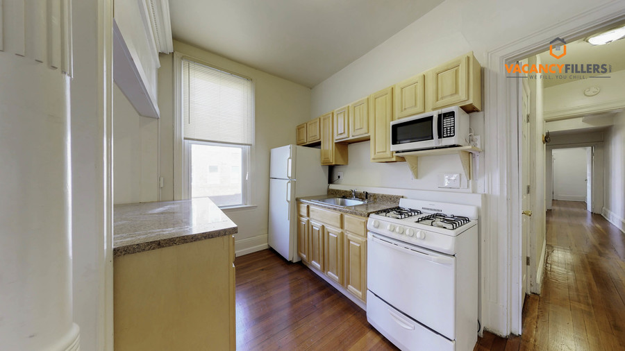 Tenant placement baltimore %2852 of 75%29