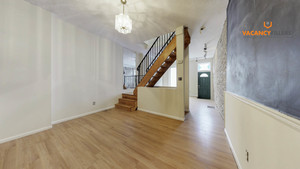 Tenant_placement_baltimore_(4_of_75)