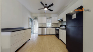 Tenant_placement_baltimore_(5_of_75)