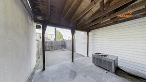 Tenant_placement_baltimore_(7_of_75)