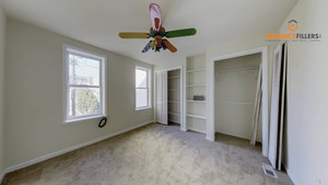 Tenant_placement_baltimore_(9_of_75)