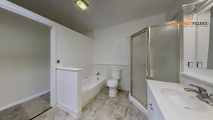 Tenant_placement_baltimore_(10_of_75)
