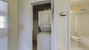 Tenant_placement_baltimore_(44_of_75)