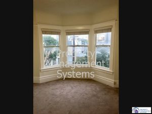 2 Bedrooms, 1 Bathroom at Linden and - San Francisco apartments for rent - backpage.com