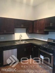 1616 W 18th Pl. 7 - Chicago apartments for rent - backpage.com