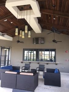 Poolside_community_room