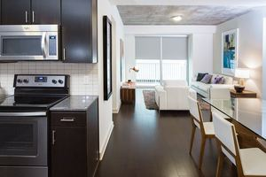 Skydallas_3bed_kitchen-resize