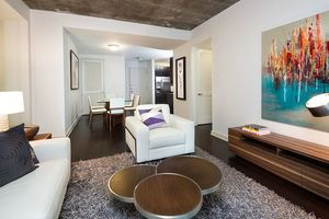 Skydallas_3bed_living-resize