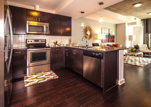 Skydallas_kitchen-resize_1