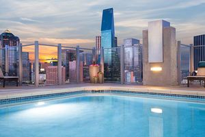 Skydallas_pool3-resize
