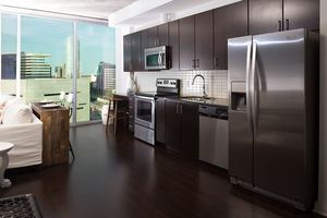 Skydallas_studio_kitchen-resize