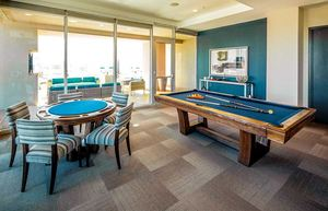 Skyhousedallas_billiards-resize_1