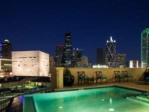 Vista_dallas_9_