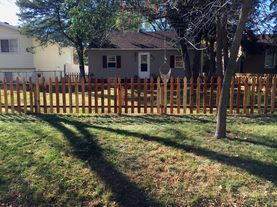 Front_yard_fence