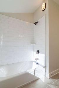 Shower_tub