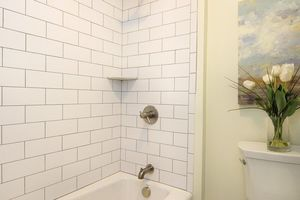 2nd_floor_bath_b_preview