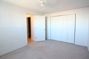 $500 First Month! TOP-FLOOR Apt Close to Lowry & Stapleton! - Denver apartments for rent - backpage.com