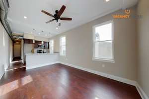 Baltimore_tenant_placement-1-2
