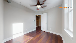 Baltimore_tenant_placement-15