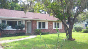 Port Royal - South Carolina apartments for rent - backpage.com