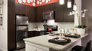 Gallery__0011_kitchen