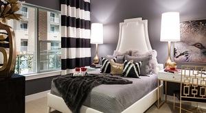 Gallery__0016_bedroom