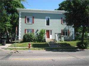 Available 1/12/2018 - Minneapolis / St. Paul apartments for rent - backpage.com