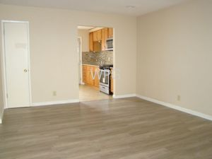 2 Bedrooms, 1 Bathroom at Palm and - San Jose apartments for rent - backpage.com