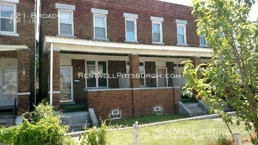 House for Rent in Coraopolis