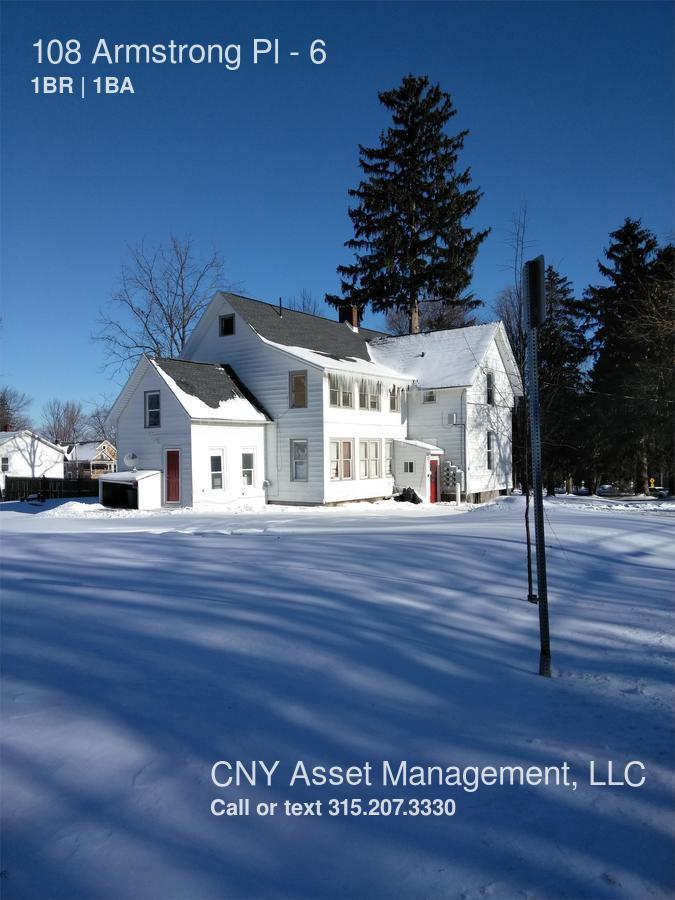 108 Armstrong Pl