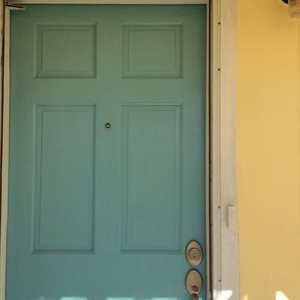 Front_door_picture