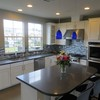 Ad3_kitchen