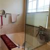 Ad11_bath