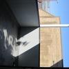 Ad4_patio
