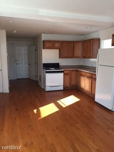 6908 N Broad St - Philadelphia apartments for rent - backpage.com