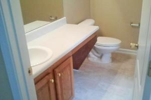 7bathroom