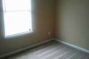 10bedroom